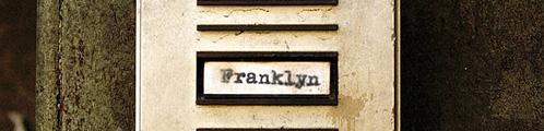 franklinafichesbanner001